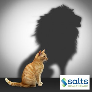 A Guide to Assertiveness Salts Healthcare