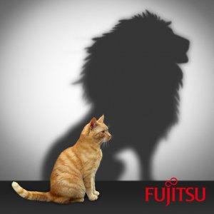 A Guide to Assertiveness Fujitsu