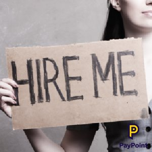 The Job Application Process PayPoint