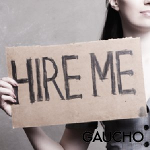 The Job Application Process Gaucho
