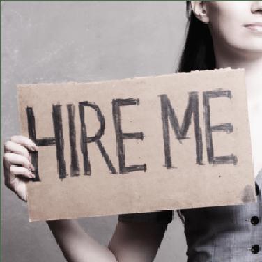 the job application process