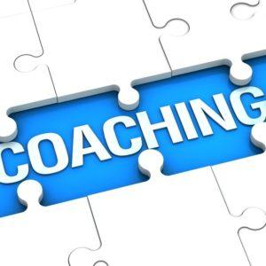 coaching_skills